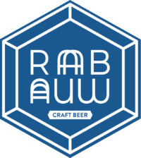 Rabauw Craft Beer