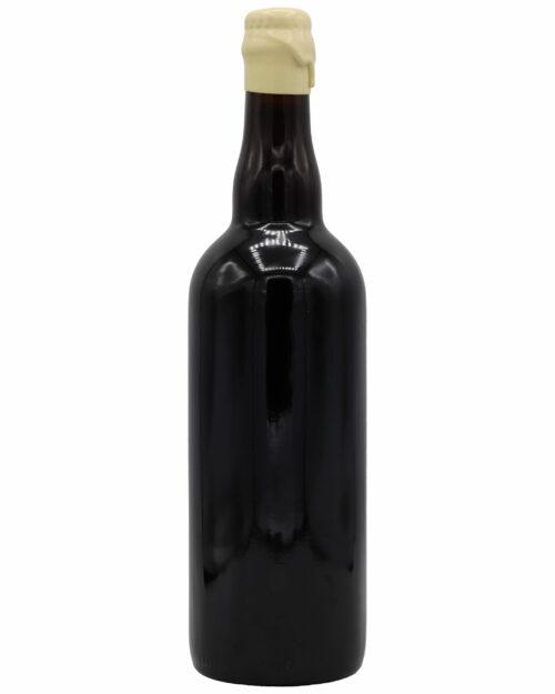 Rabauw Vrolijk Gerstfeest - 75cl fles