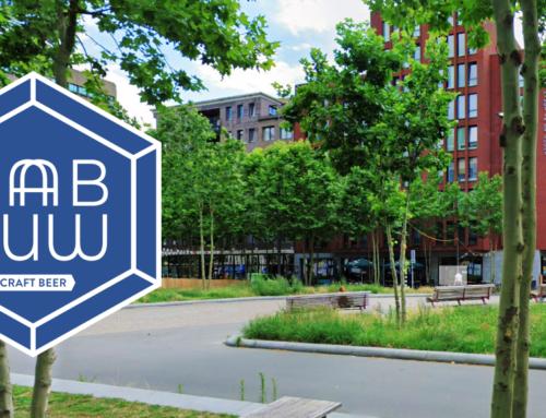 Rabauw opent nieuwe locatie Eindhoven en start Rabauw Academy